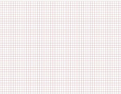 printable graph paper. with Graph Paper Maker: