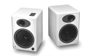 A5 Speaker System