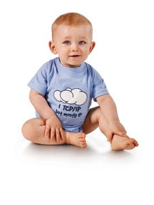 ip toddler tee