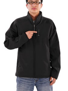 JanSport Power Jacket