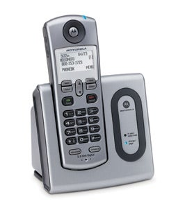 Motorola C51