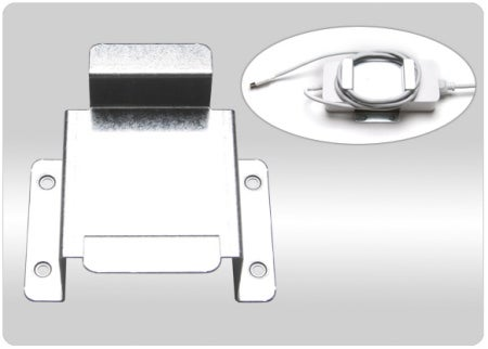Macessity Power Grip Bracket