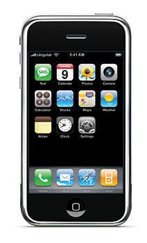 Despite The Phones Revolutionary Features Jobs Claimed That Strongest Feature Was Its Redefinition Of How Calls Are Made