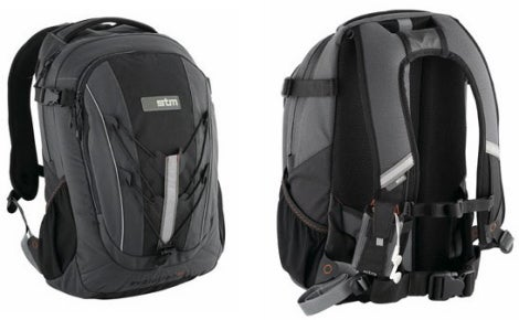 Bag of the week: STM Evolution | Macworld