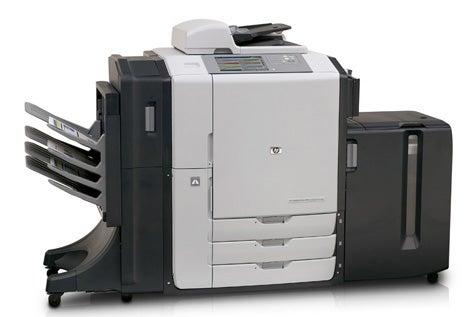 cm8060 inkjet mfp