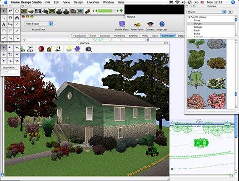 Turtbarawon Punch Home Design Studio 11 0 4 Download