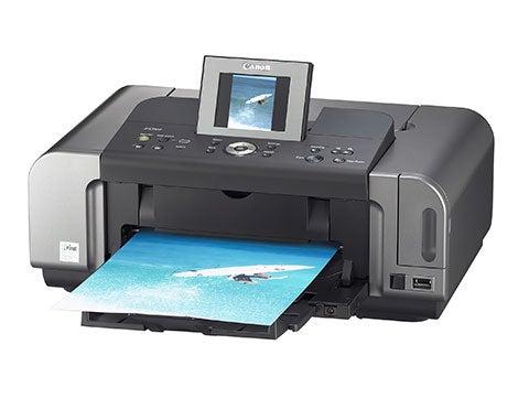 hp color laserjet 3600n workgroup laser printer