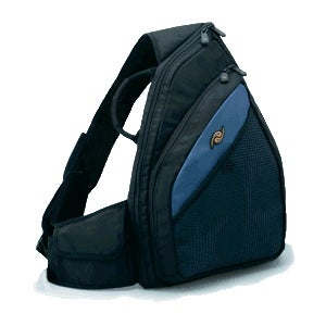 Sling away with laptop sling bags | Macworld