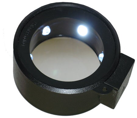 VisibleDust Sensor Loupe