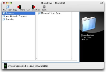 how to download audiobook to ipod using phone drive