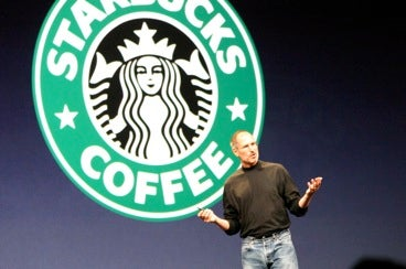 starbucks globalization Stanley hainsworth has been a catalyst for the great brands of modern times he was creative director at nike and then lego he was vice president global creative at starbucks in an era when the.