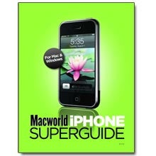 iPhone Superguide