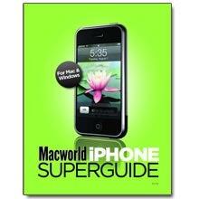 iPhone Superguide