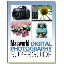 Digital Photo Superguide