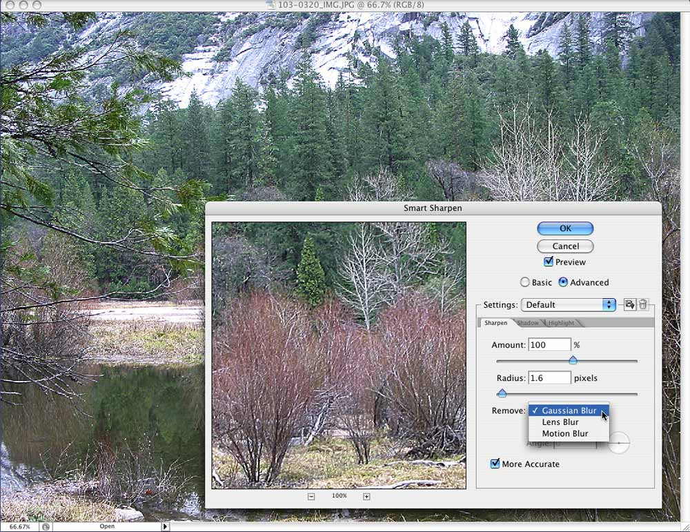how to open raw in photoshop cs2