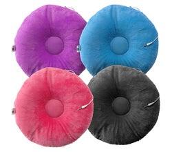 MP3 Pillows