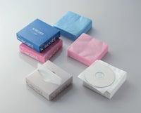 Elecom CD sleeve dispenser