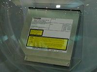 Toshiba SD-L902A HD DVD burner