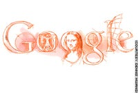 Leonardo da Google?