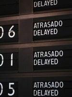802.11n delayed