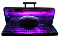 UV Breadbox