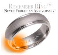 RememberRing