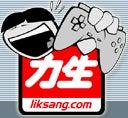 Lik-Sang