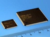 NEC chips