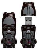 Darth Vader flash drive