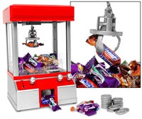 mini Candy Grabber
