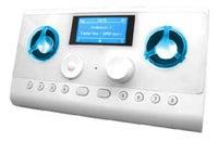 Phoenix Wi-Fi/IP radio