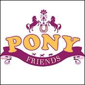 ponyfriends.jpg