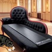 Sofa Guard