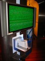Wii Crash