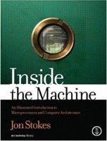 insidethemachine.jpg