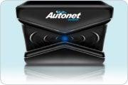 Autonet