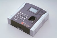 BioLife TAP-01