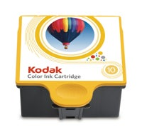 Kodak Color Ink
