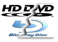 HD DVD & Blu-Ray cracked