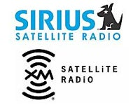Sirius and XM