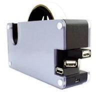 USB Tape Dispenser