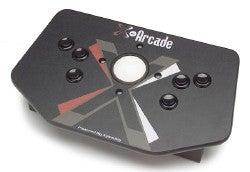 Xarcade trackball