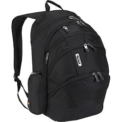 JanSport Alt Pack