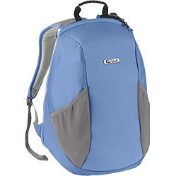 JanSport Audio Pack