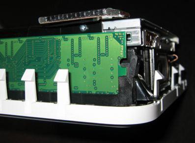 Mac Mini with Bluetooth