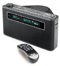 Roku SoundBridge Radio