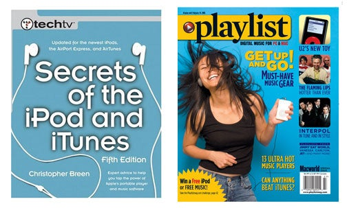 playlist magazine latest video