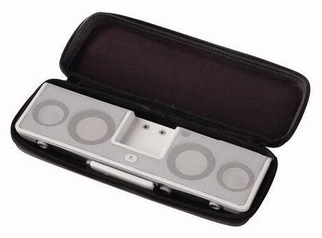 mm50 case