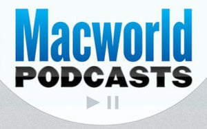 Macworldlogo