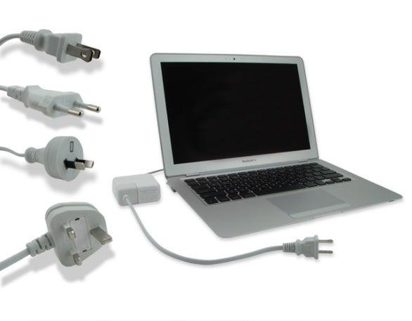 Incipio Continental Companion Cables